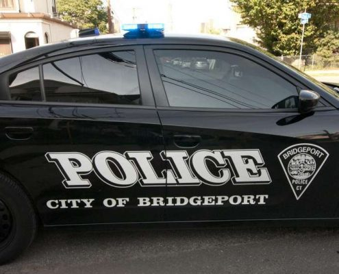 Bridgeport Personal Injury