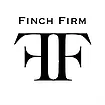 The Finch Firm