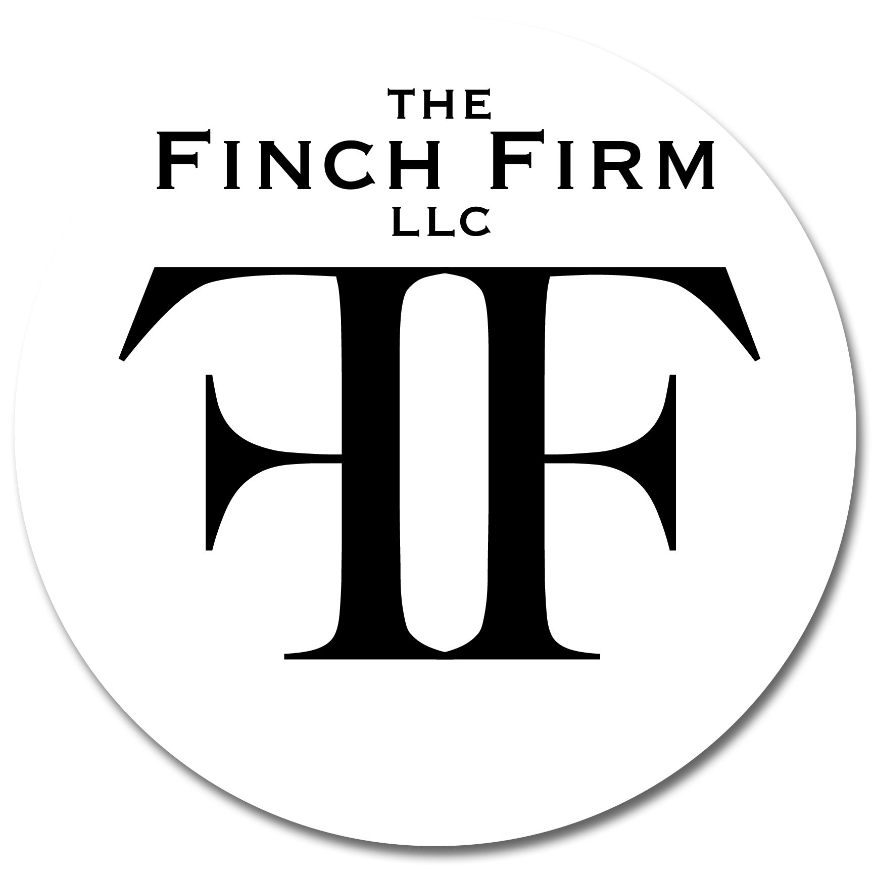The Finch Firm Personal Injury Attorney Bridgeport CT